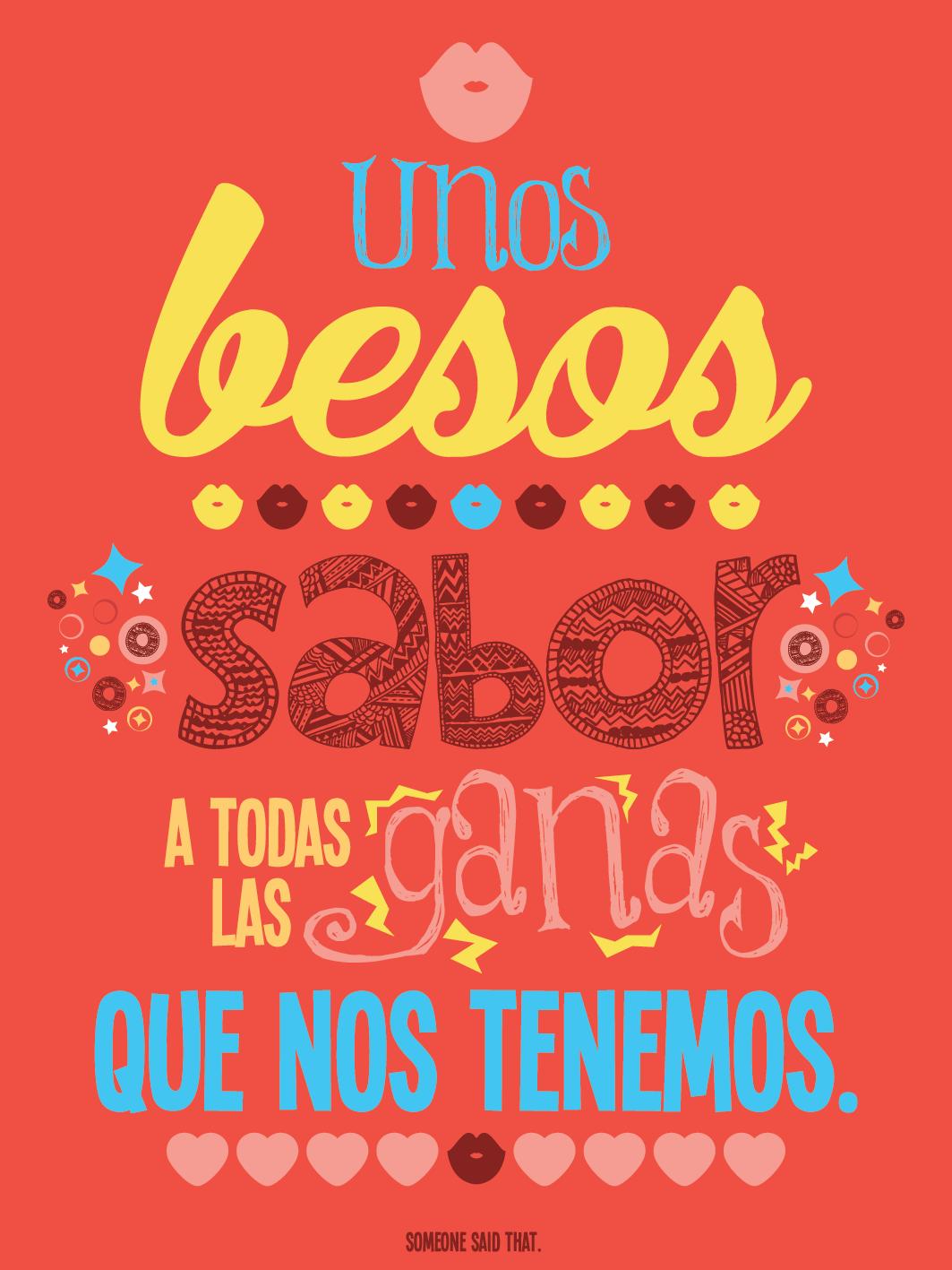 Frases de San Valentín - Frases Bonitas