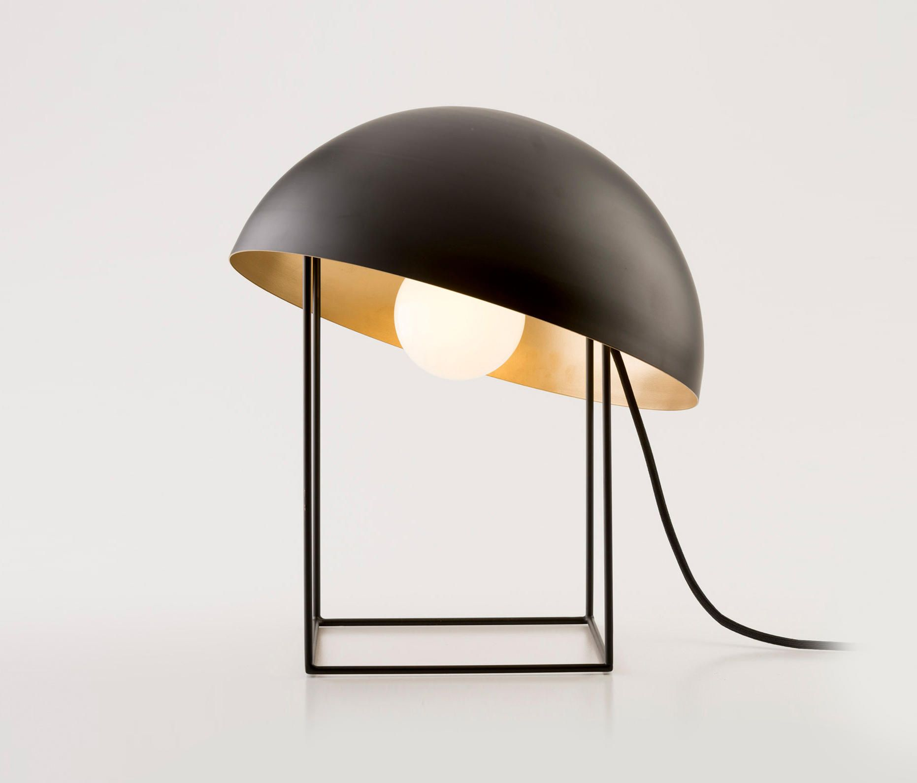 All about Coco table lamp by almerich on Architonic. Find