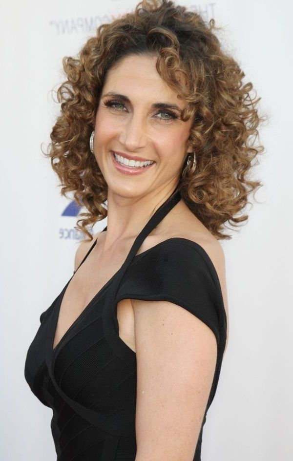 melina kanakaredes imdbmelina kanakaredes height, melina kanakaredes instagram, melina kanakaredes twitter, melina kanakaredes, melina kanakaredes hot, мелина канакаредес, melina kanakaredes csi, melina kanakaredes photos, melina kanakaredes where is she now, melina kanakaredes net worth, melina kanakaredes husband, melina kanakaredes imdb, melina kanakaredes measurements, melina kanakaredes bio