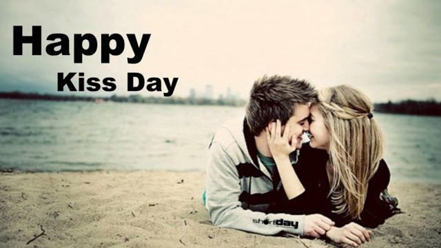Happy Kiss Day Hd Photos Download P Pinterest Happy Kiss Day