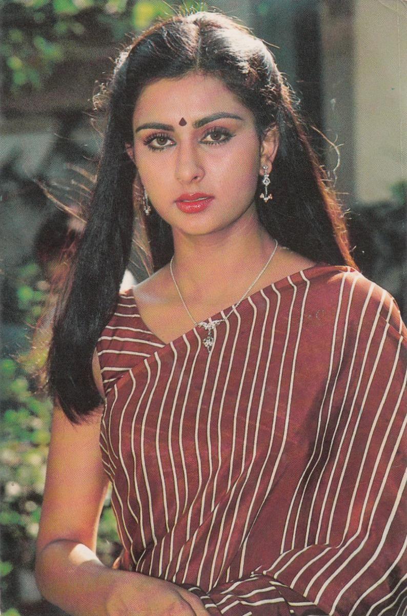 Poonam Dhillon Poonam Dhillon new pictures