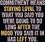 37 Awesome Fitness Motivation Quotes To ...  37 Awesome Fitness Motivation Quotes To ...    This ima...