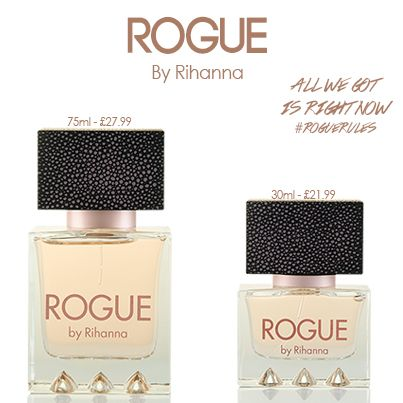NEW IN: #Rihanna Rogue ♥ We're 1 of 3 UK companies UK to stock! (And our price is best!) SHOP: http://www.thelondonperfumecompany.com/catalogsearch/result/?q=rihanna+rogue #rihannanavy #rihanna #rogue #perfume #news #celeb