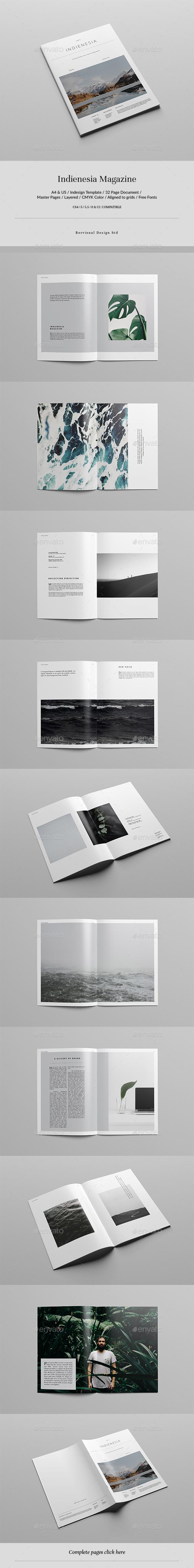 Beste Bucheinband Vorlage Indesign Fotos - Beispielzusammenfassung ...