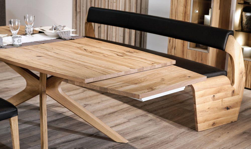 V-Alpin Esstisch Eßtische/ Dining Table Pinterest