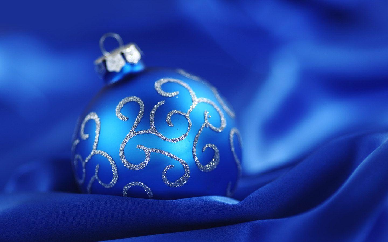 Blue Christmas Christmas Balls Christmas Baubles And Christmas Decorations 1440 900 Blue Christmas Christmas Balls Christmas Colors