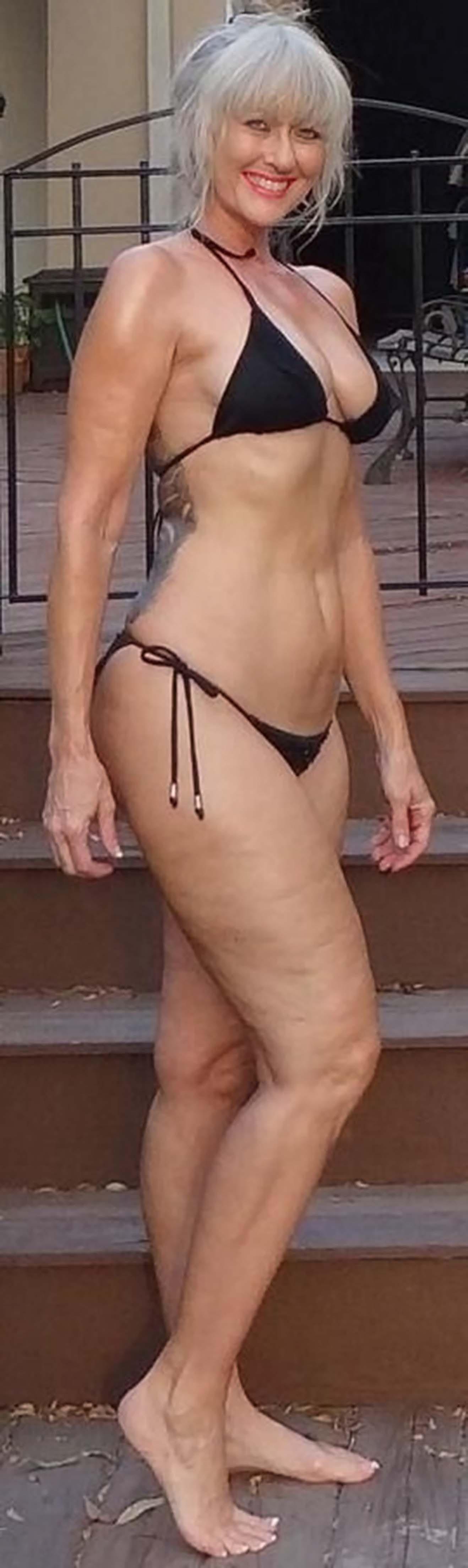 Milf sexylady photo, free shemale hardcore sex