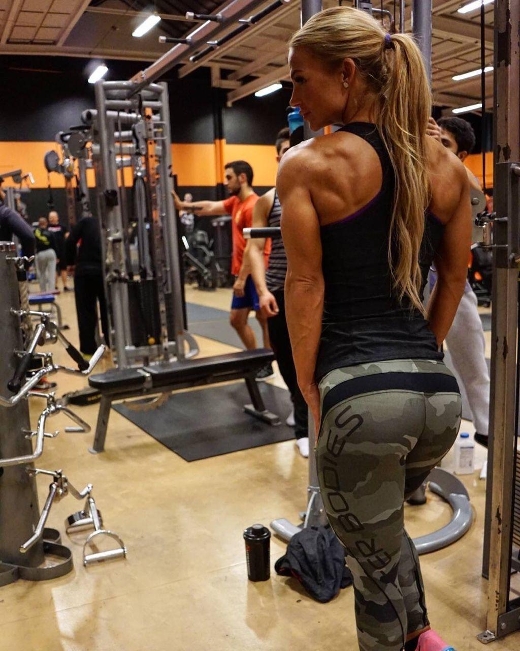 Épinglé par Aurelie Seguin sur fitness | Workout, Crossfit