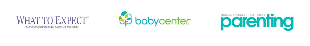 Homepage Baby Venue Garden Ideas To Make About Me Blog Car Care