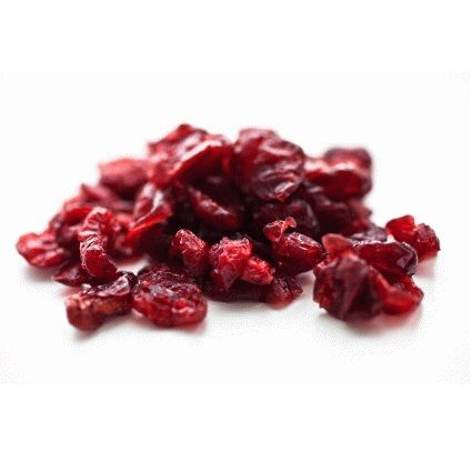 Dried Fruit Dried Sweet Crnbrrie (1x10LB )