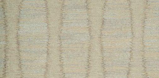 Przesunięcie wzoru:64 cm Podłoże, rodzaj:Flizelina Szerokość rolki:53 cm Długość rolki:10 m