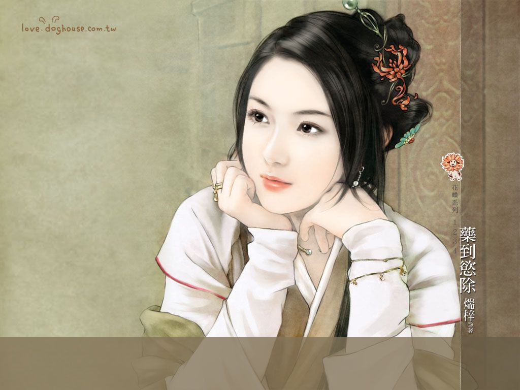 Art pencil painting girl wallpaper x  WallpaperUP