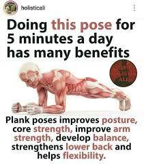 holistic ali yoga  google search  yoga benefits types