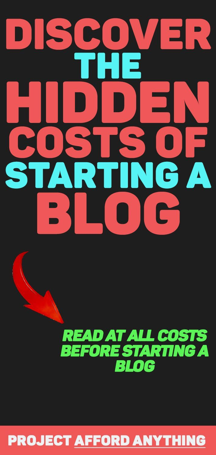 How much does it cost to create a business plan