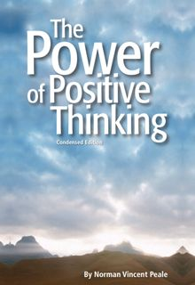 THE POWER OF POSITIVE THINKING – NORMAN VINCENT PEALE http://epubspot.com/power-of-positive-thinking