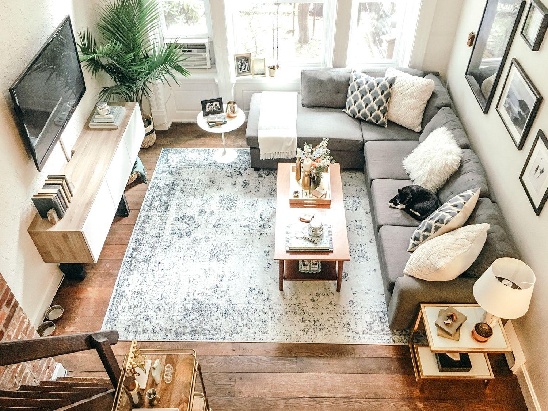 Two Creatives Share a Carefully Crafted Philadelphia Loft