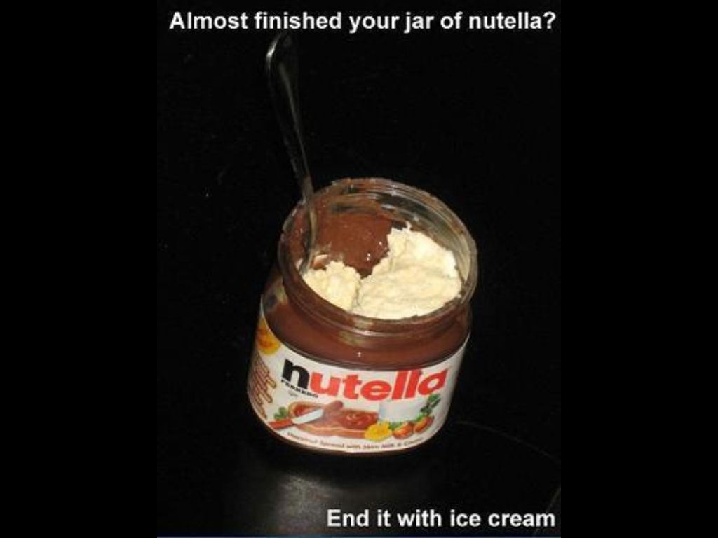 Smartest thing ever