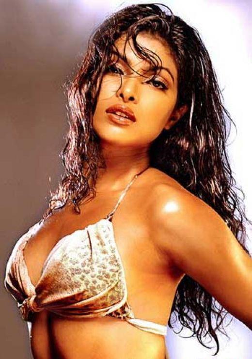 com sexy Priyanka hot chopra