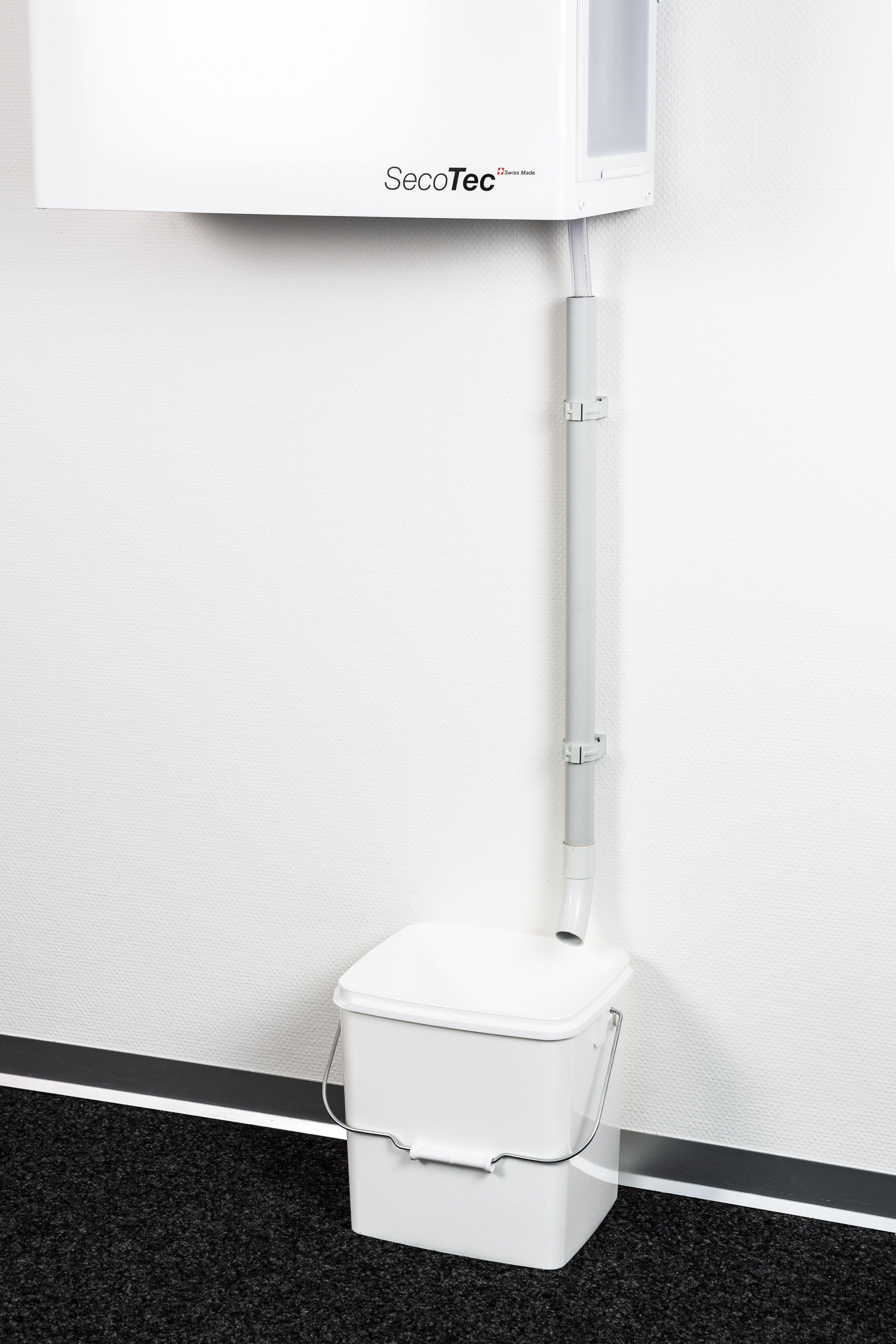 Pin Von Lubra Auf Raumluftwaschetrockner Ablaufgarnitur Wasserbehalter Wasche
