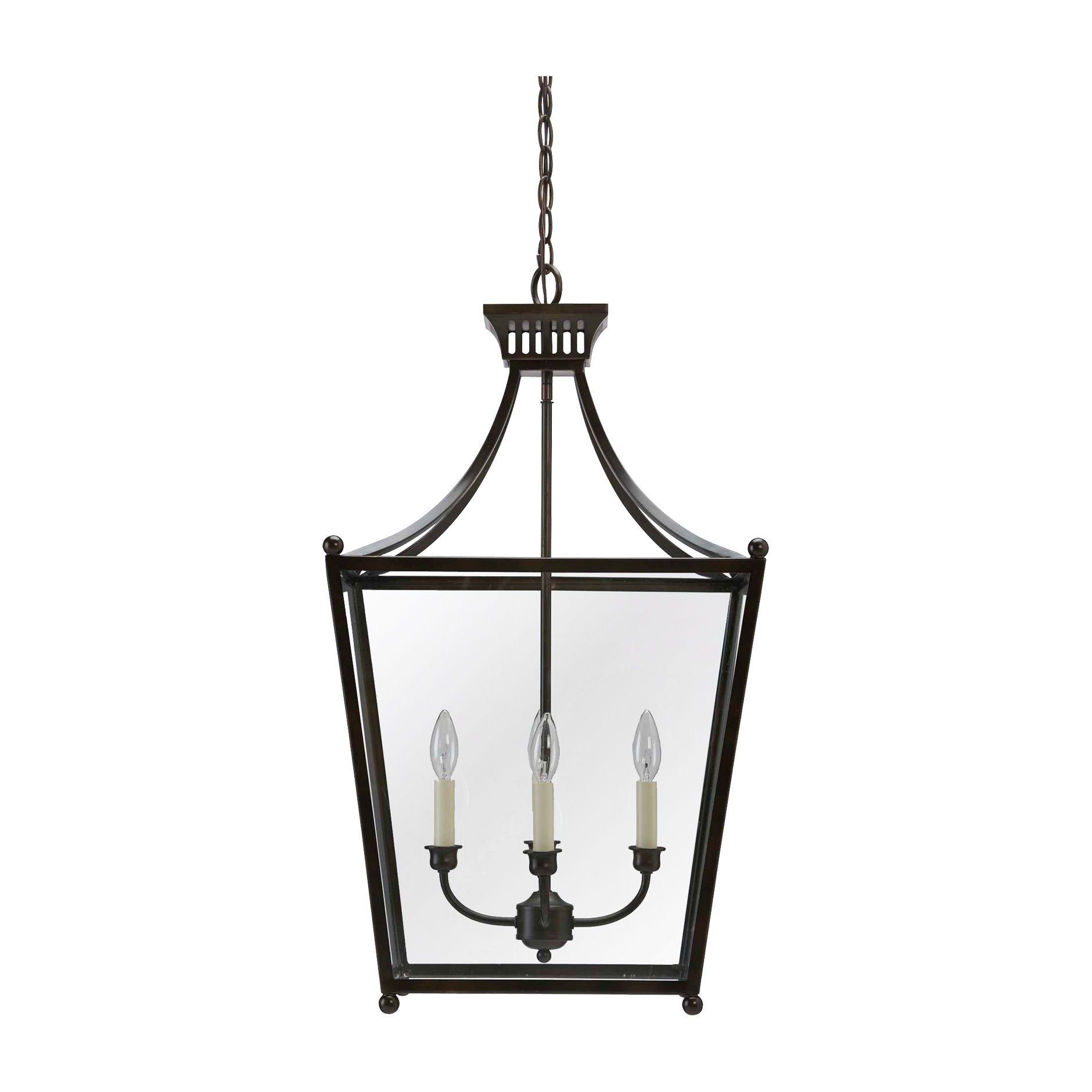 Stockton bronze lantern ethan allen us lighting pinterest stockton bronze lantern ethan allen us arubaitofo Image collections