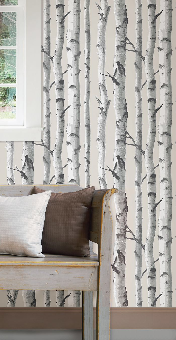 Furniture Home Decor Tools Office Furniture Bedding Lighting Outdoor Furniture Luggage Birch Tree Wallpaper Tree Wallpaper Birch Tree