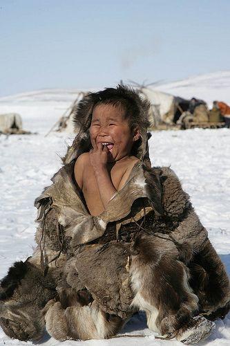 Chukotka | autonomous okrug, Russia | Britannica.com