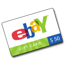 Free Ebay Coupon Code Ebay Codes That Actually Works 2019 In 2020 Free Gift Card Generator Ebay Gift Gift Card Generator