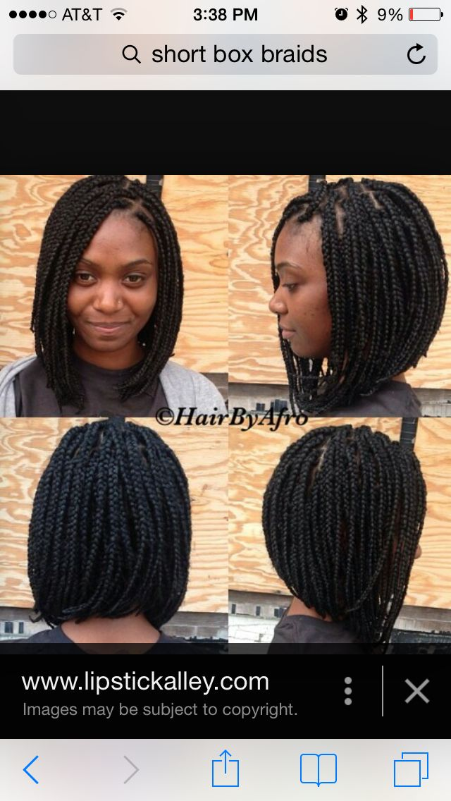hair style for little girl diagonal forward box braids braid y bunch box braids 2450 | 364c04e0d459b2a337edd936204e62e9