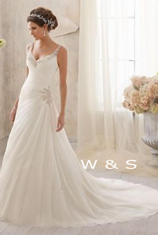 Wedding dress beautiful gowns pinterest beautiful gowns