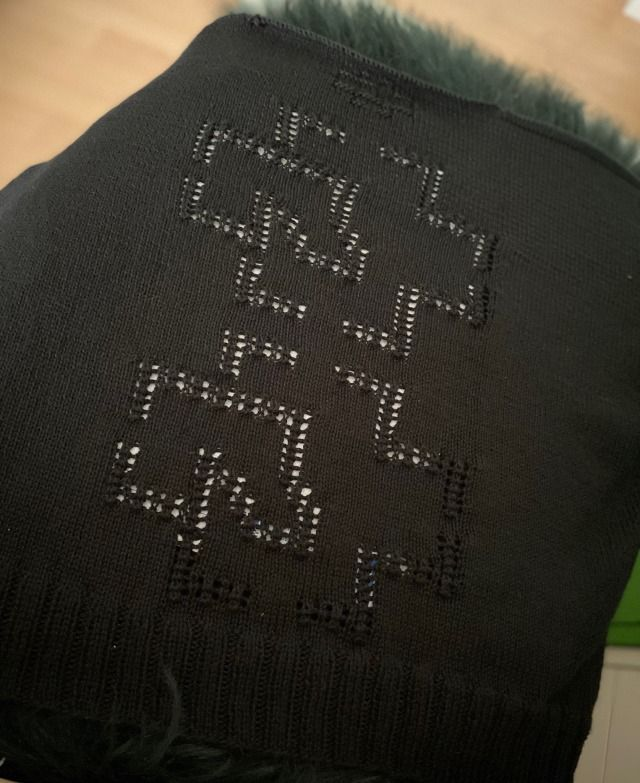 finished it  #craft #diyblog #diywedding #handpainted #homemade