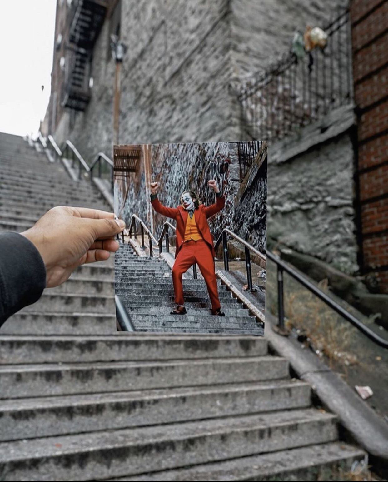 Pin by Nicholas Richmond on Joker (2019) Joker images
