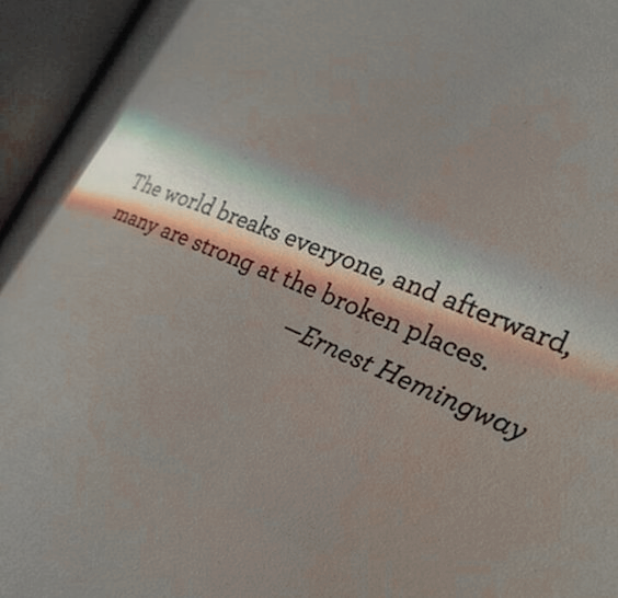 pin by p persepxone on aes characters book quotes