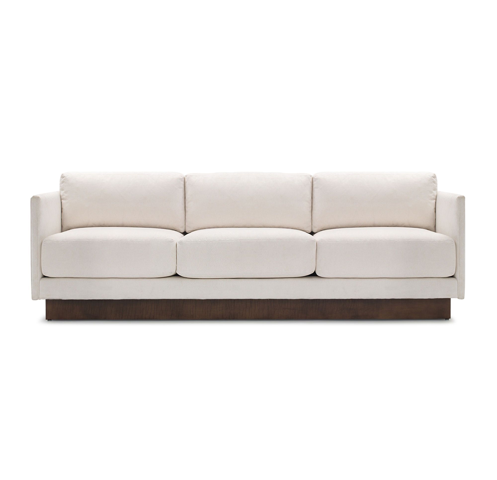 REDFORD SOFA CASON WHITE hi res vc office