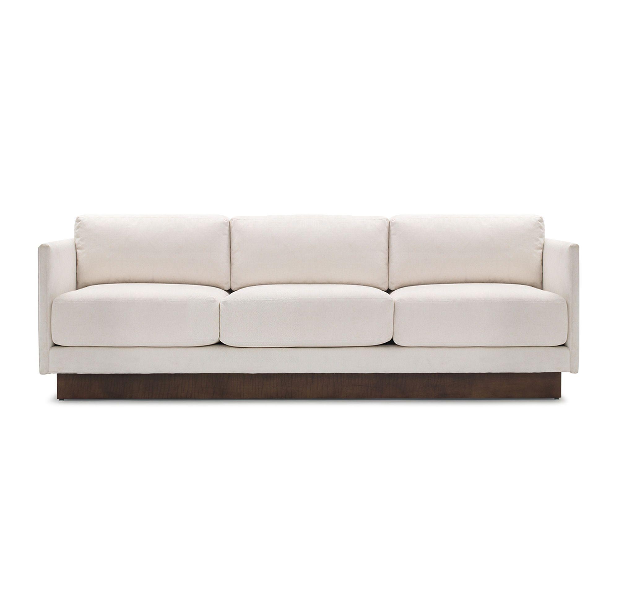 redford sofa cason white hi res vc office sofa living room rh pinterest com
