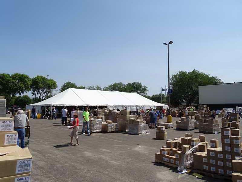 Hoffmaster Oshkosh Tent Sale 2017 Tent Reviews Tent