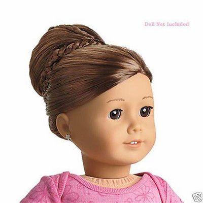 pin 037 american girl dolls