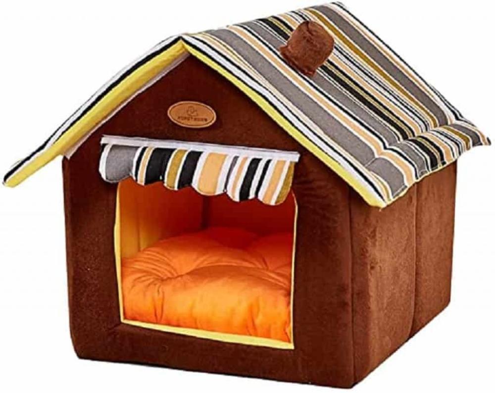Best Indoor Dog Houses Review Pets Zone Indoor Dog House Cool Dog Houses Wooden Dog House