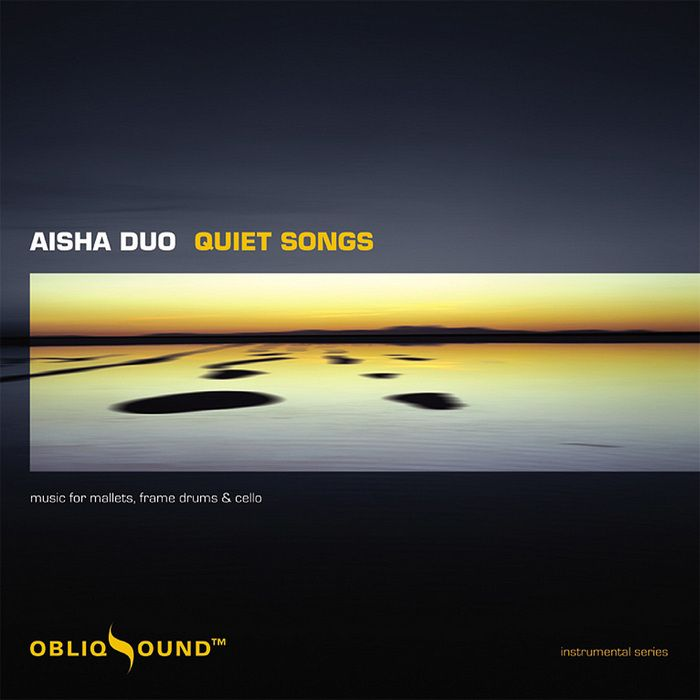 Quiet Songs By Aisha Duo Is Great For Relaxing Songs Digital Music Music Albums