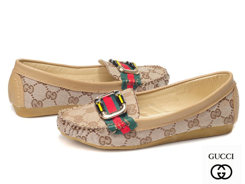 Women Shoes Gucci Flats Clearance Gucci Sneakers For Men Hot Sale