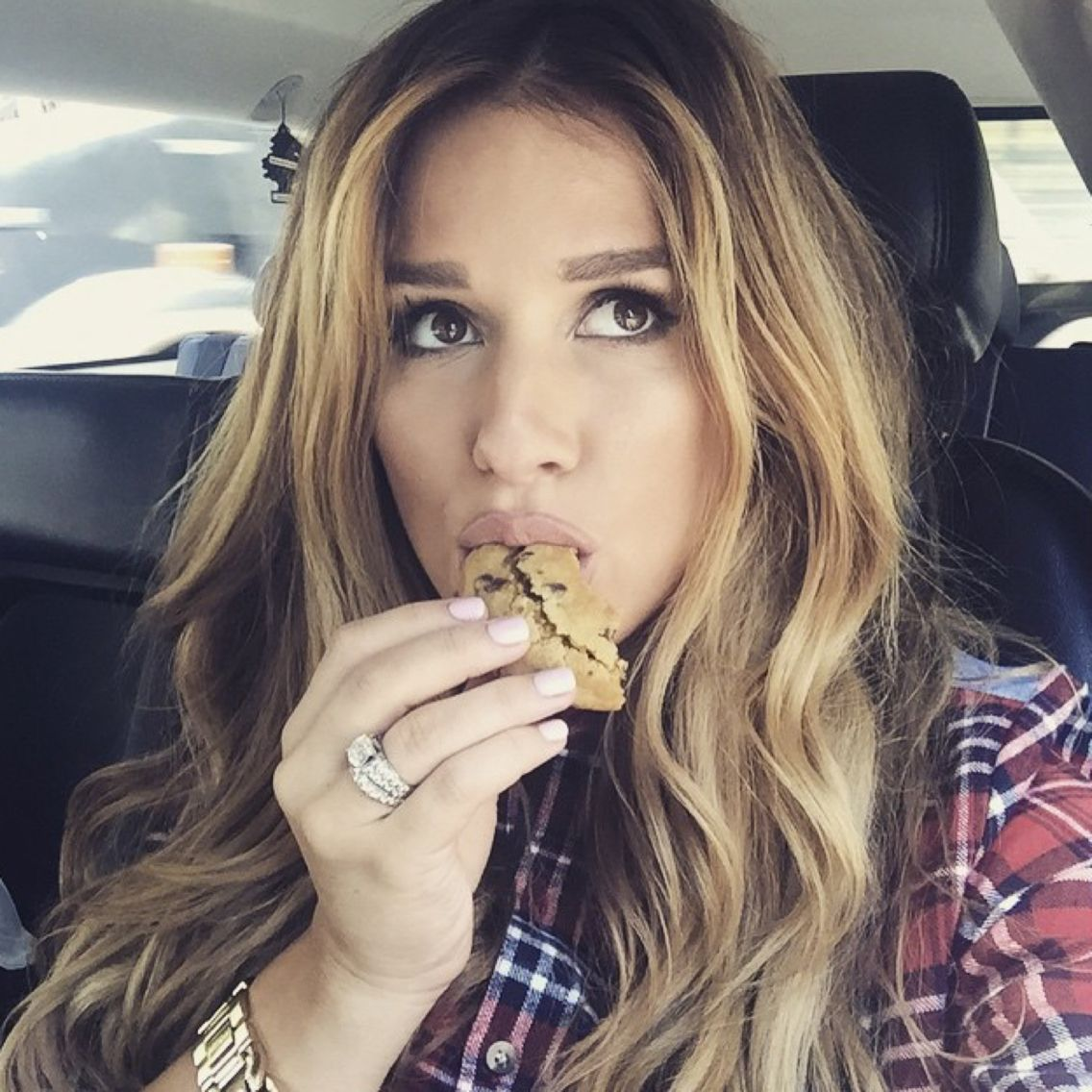 Jessie Jessica james decker, Jessie james decker, Jesse