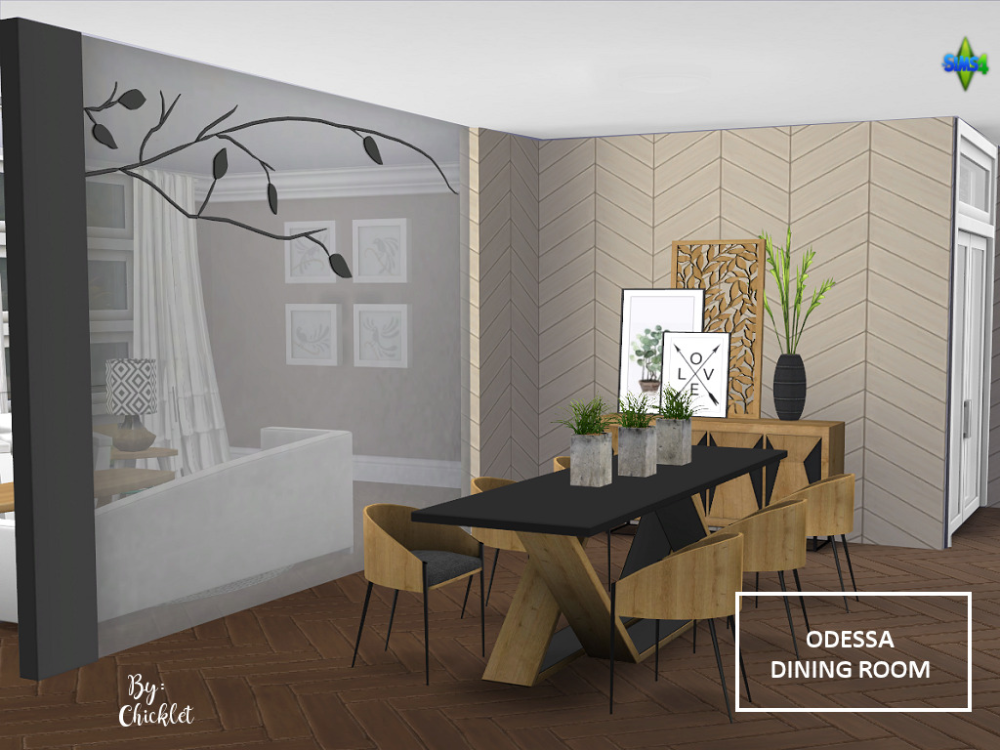 Simthing New Dining Room Furniture Dining Dining Room