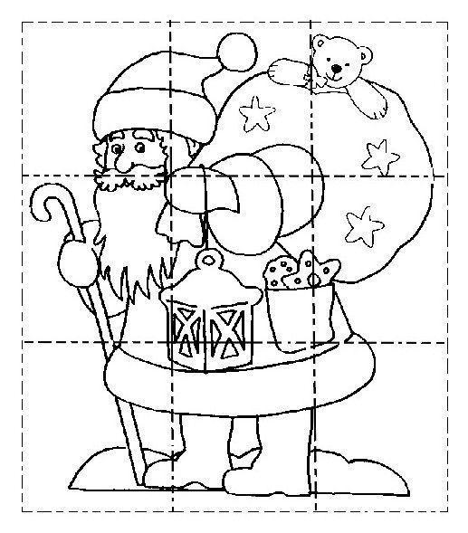 Most up-to-date Absolutely Free kindergarten Coloring Pages Thoughts The stunning thing regarding c