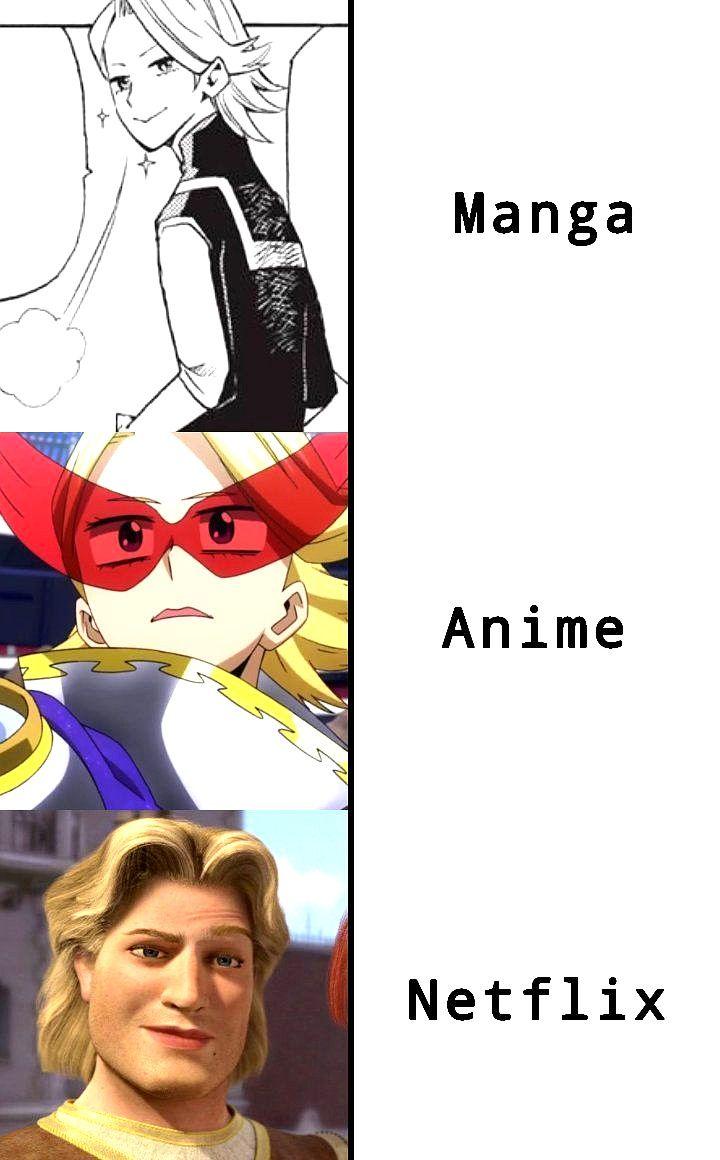 Hahahaha Humor Anime Meme - Anime Meme Piano Song   Boku ...
