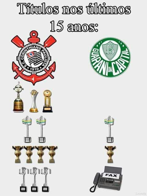 Corinthians Corinthians Vaicorinthians Timao Papel De Parede Corinthians Fotos Do Corinthians Fotos Do Corinthias