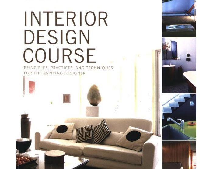 Interior Design Books That You Have To Read Interior Design