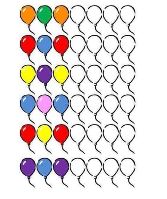 Pin By Alena B On Karneval Pinterest Maths