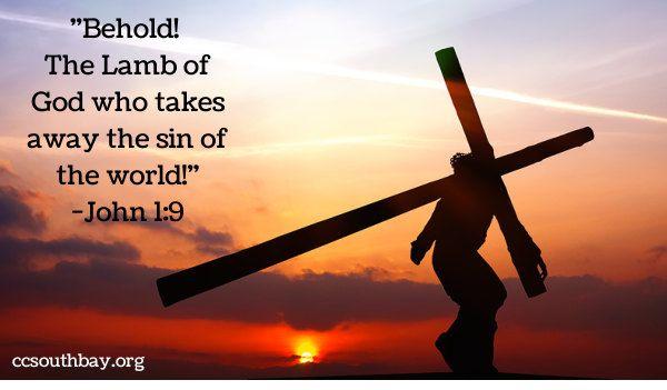 #Jesus washes our sins away™FE7000.COM™인터넷포커게임우리바카라헬로바카라™FE7000.COM™핼로바카라헬로우바카라핼로우바카라™FE7000.COM™코리아바카라다모아바카라™FE7000.COM™태양성바카라썬시티바카라™FE7000.COM™카지노바카라강원랜드바카라에이플러스바카라