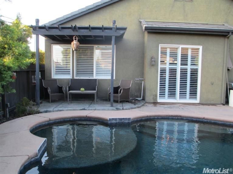 UPSCALE MODESTO PROPERTIES AVAILABLE AT www.mcgrathaguirre.com Make Offer