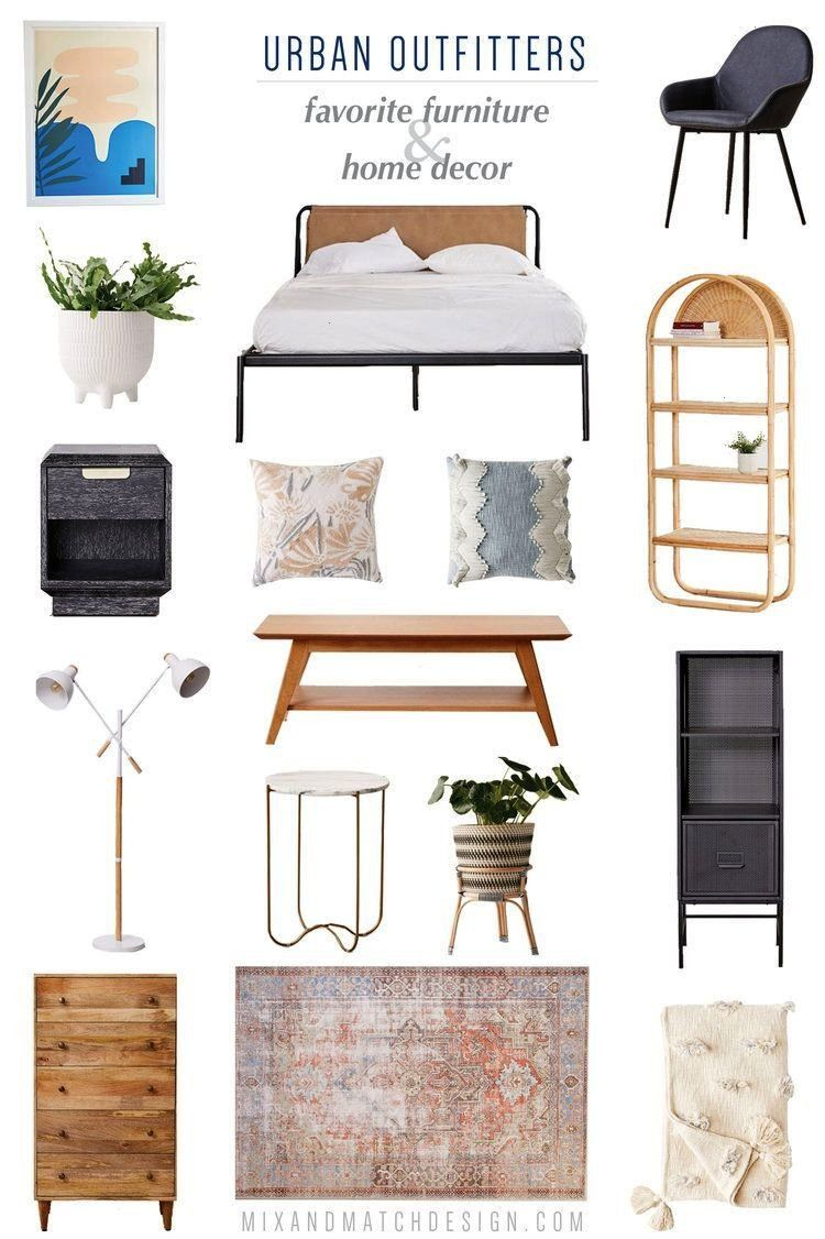 Caught My Eye Urban Outfitters Second Edition You are in the right place about adult Disney Home Decor Here we offer you the most beautiful pictures about the Disney Home...