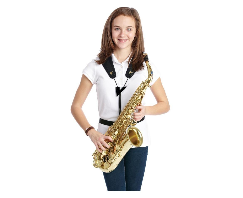 364d35f07d1d8a1e24642586d6748d12 vandoren universal saxophone harness saxophone music pinterest